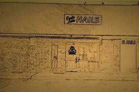 nail salons texas booksy net