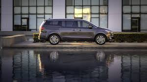 used 2017 kia sedona minivan pricing for sale edmunds