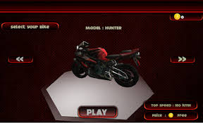 road attack free for pc motor bike death racer attack android apps on google play