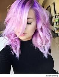novida hair dye váray dorka vraydorka on pinterest