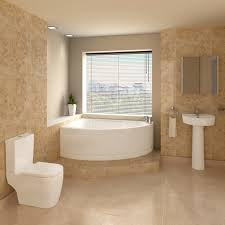 Bathroom Suites Ideas by Home Interior Makeovers And Decoration Ideas Pictures Plain