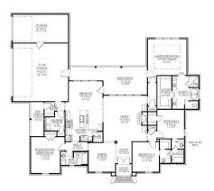 acadian floor plans 17 best 1000 ideas about beautiful house plans on