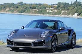 purple porsche 911 turbo 2014 porsche 911 turbo silver arrow cars ltd