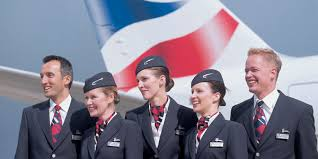 airline cabin crew which airline has the most attractive cabin crew cheapflights