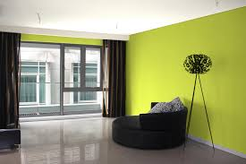 curtains curtain wall color combination ideas color combination