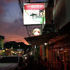 Top Bars In Quezon City The Ultimate Guide To The Best Bars In Tomas Morato Qc Booky