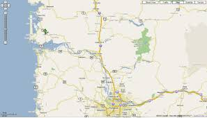 Troutdale Oregon Map by Seattle Home Rental Green Lake Area Home Details