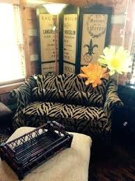 Home Decor Knoxville Tn S Discount Home Decor Knoxville Tn