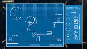 online yearbook maker the littlebigplanet blueprint maker references