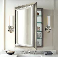 Large Mirror Bathroom Cabinet Small Bathroom Mirror Cabinet Bathroom Mirror Winsome Large Mirror