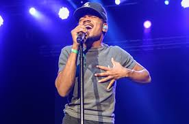 chance the rapper u0027s co sign gives fan petition for grammy
