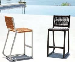 indoor outdoor counter height stool flash furnitur flash furniture et bt3503 24 24 high backless distressed metal