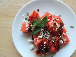 gourmet food online best 25 gourmet food online ideas on ee online print