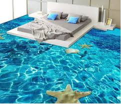 3d Bathroom Floors cheap floor mural buy quality 3d flooring directly from china