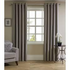 Bedroom Curtains Bedroom Curtains Blinds Wilko At Wilko