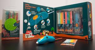 25 best 3doodler creation ideas hands on with the 3doodler start a 3d pen for kids