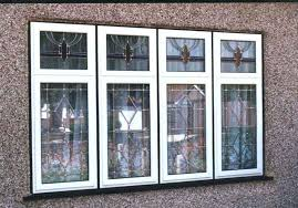 windows designs amazing aluminum window design aluminum window design design ideas
