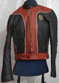 motor leather jacket harro kombi men u0027s cafe racer motorcycle leather jacket h u 54