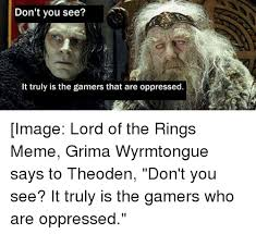 Lord Of The Ring Memes - 25 best memes about lord of the rings memes lord of the