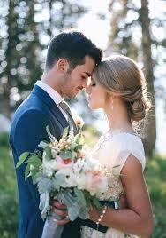 pose photo mariage best 25 groom poses ideas on wedding