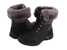 ugg boots sale leeds