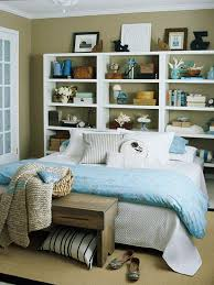 themed headboards 17 bookshelves that as headboards