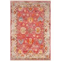 5 X 9 Area Rug 2 X 3 X Small Transitional Area Rug Ephesians Rc Willey