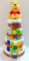 1326 best diaper cakes images on pinterest baby shower gifts
