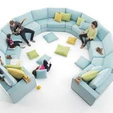 sofa mart lone tree co lovesac 22 photos furniture stores 8401 park meadows center dr