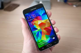 best black friday deals samsung galaxy phones best black friday deals we name the pick of the smartphone offers