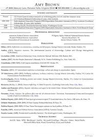 Construction Superintendent Resume Sample by Education Resume Examples Resume Professional Writers