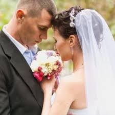 for weddings wedding poems beautiful poems for weddings