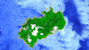 Uga Map Develop Nodes