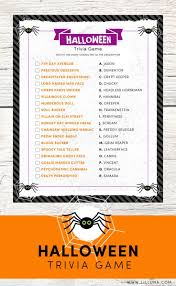 halloween party activities for adults best 25 halloween trivia ideas on pinterest free halloween