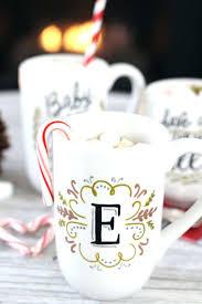 coffee mug ideas coffee mugs with initials coffee mug yellow souvenir landmark cup