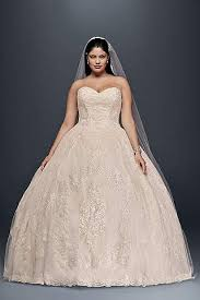 Cinderella Wedding Dresses Cinderella Wedding Dresses Oasis Amor Fashion