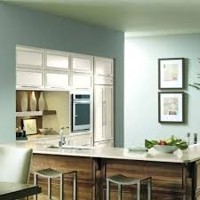 discount kitchen cabinets bay area discount kitchen cabinets bay area bay area home improvement guide