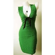 pin up dresses shop retro pin up style dresses