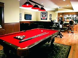 bars with pool tables near me bar pool table man caves pool tables and bars hookah bar with pool