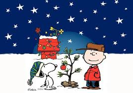 brown christmas snoopy dog house snoopy christmas doghouse wallpaper