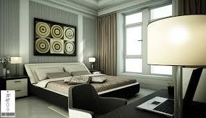 Nature Classic Bedroom Design Hungrylikekevincom - Modern classic bedroom design