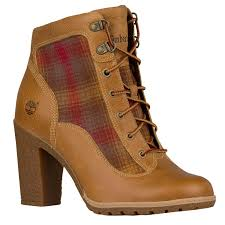 womens timberland boots uk cheap timberland uk glancy boots s wheat pendleton wool q494