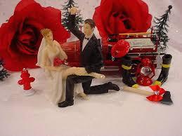 fireman wedding cake topper fireman wedding cake toppers like this item babycakes site
