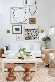 Best Living Room by 223 Best Living Room Ideas Images On Pinterest Living Room Ideas