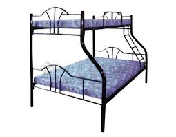 bed clipart double decker pencil and in color bed clipart double