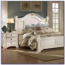 antique white bedroom sets canada bedroom home design ideas