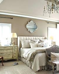chambre beige blanc chambre beige idace daccoration chambre adulte beige chambre beige