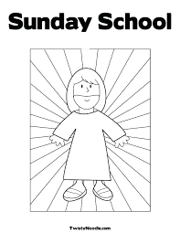 free sunday school coloring pages sunday school coloring pages free coloring pages for school free