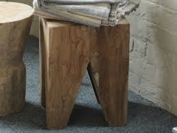 modern kitchen furniture contemporary bar stools luxury bar stools