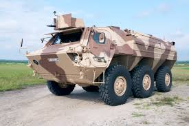 future military vehicles rheinmetall defence systems u0026 products